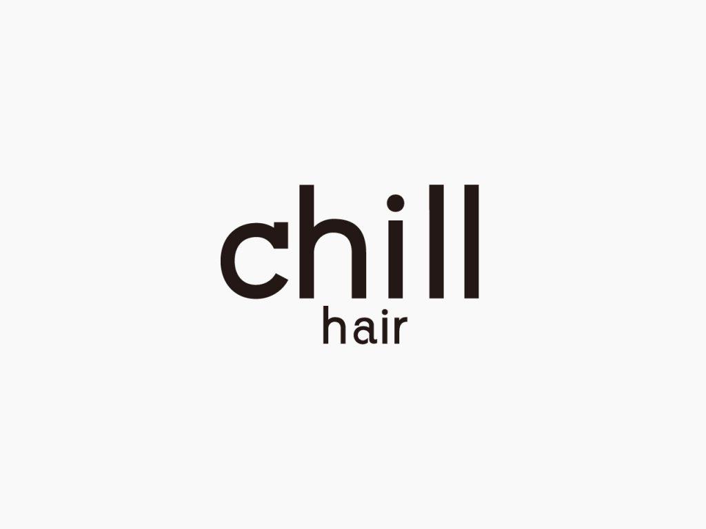 03_chillhair_logo
